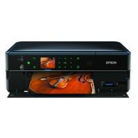 Druckerpatronen für Epson Stylus Photo PX 730 WD