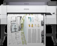 Druckerpatronen für Epson SureColor SC T 5400 online günstig bestellen