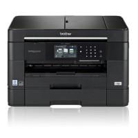 Druckerpatronen für Brother MFC-J 5920 DW
