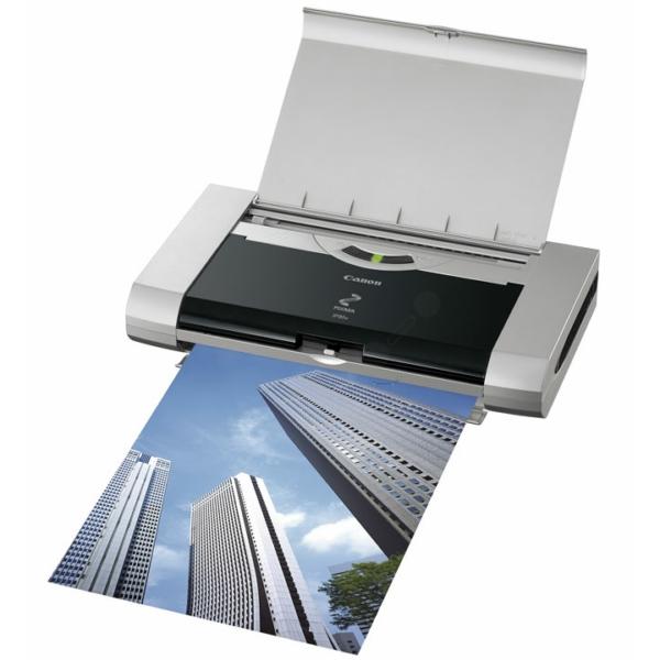 Pixma IP 90 V
