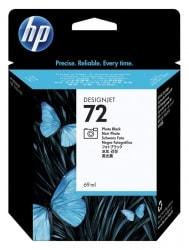 Originalpatrone für HP Designjet T Serien