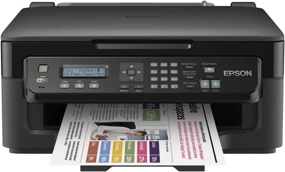 epson-workforce-wf-2510wf-min