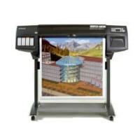 Druckerpatronen für HP DesignJet 1055 CM