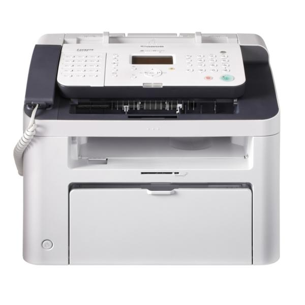 i-SENSYS Fax L 170