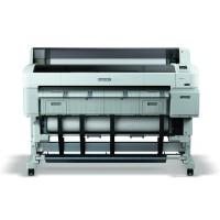 Druckerpatronen für Epson SureColor SC- T 7200
