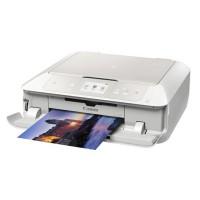 Druckerpatronen für Canon Pixma MG 7751