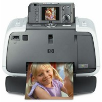 Druckerpatronen für HP Photosmart 428