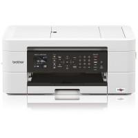 Druckerpatronen für Brother MFC-J 490 Series