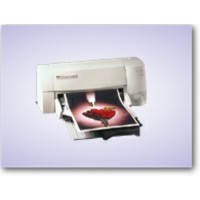 Druckerpatronen➥ für HP DeskJet 1000 CSE schnell und günstig online bestellen