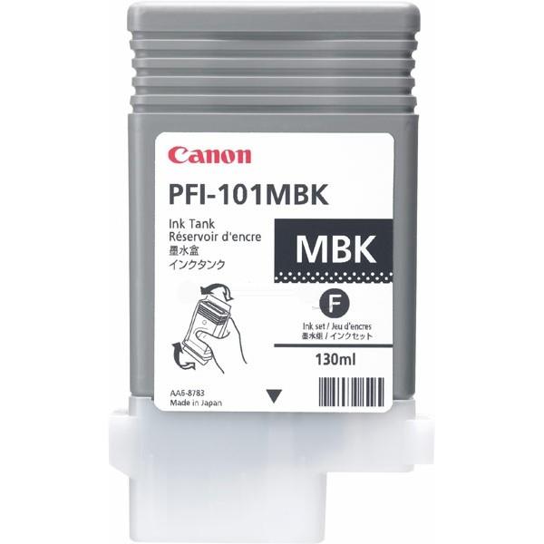 PFI101MBK-1