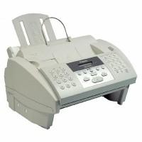 Druckerpatronen für Canon Fax B 180 C günstig und schnell bestellen