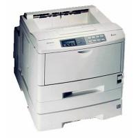 Toner für Kyocera FS-6700 DT