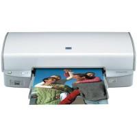Druckerpatronen für HP DeskJet 5432