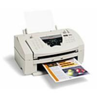 Druckerpatronen für Canon Multipass C 635 günstig und schnell online bestellen