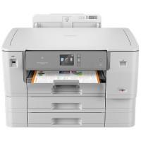 Druckerpatronen für Brother HL J 6100 DW günstig online bestellen