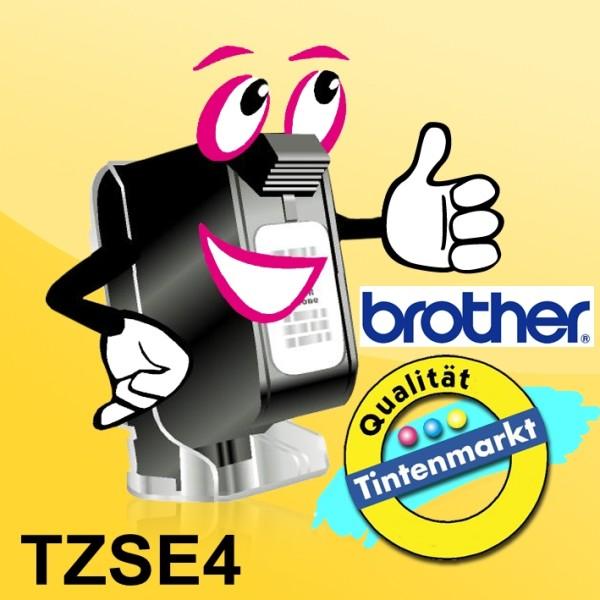 TZSE4-1