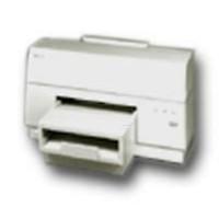 Druckerpatronen für HP DeskJet 1600 CN
