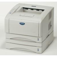 HL-5100 Series