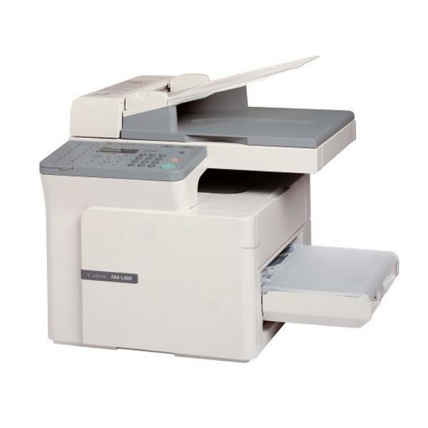 Fax L 400