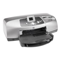 Druckerpatronen für HP PhotoSmart 7550