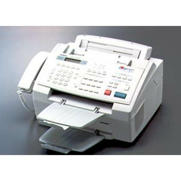 MFC-4300 Series