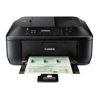 Druckerpatronen für Canon Pixma MX 725 schenll und günstig online