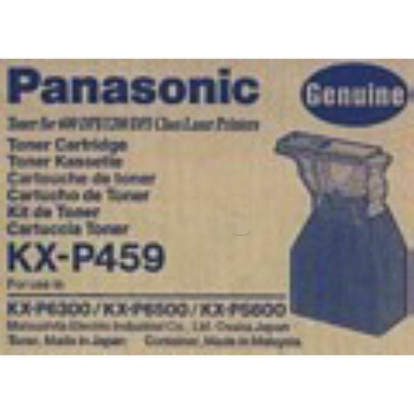 KXP459-1