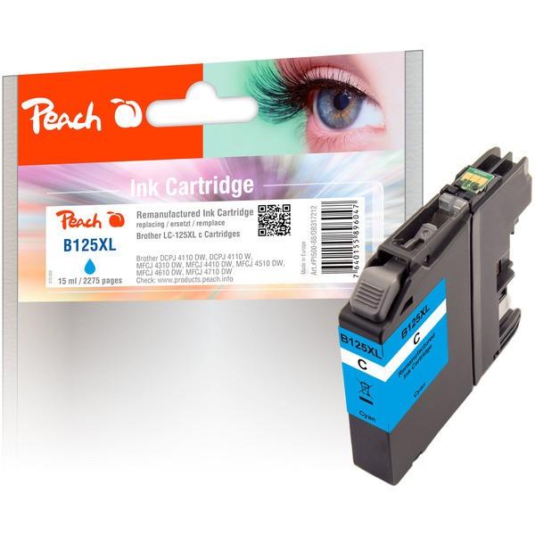 PI500-88-1