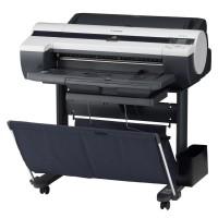 Druckerpatronen für Canon imagePROGRAF IPF 610 Series günstig online bestellen