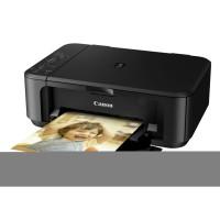 Druckerpatronen für Canon Pixma MG 2200 Series