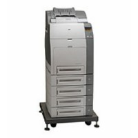 Toner für HP Color LaserJet 4700 PH Plus