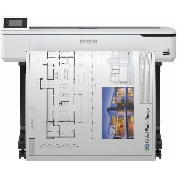 SureColor SC-T 5100 N