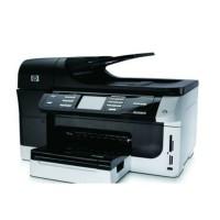 OfficeJet Pro 8500 Premier
