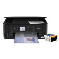 Druckerpatronen für Epson Stylus Office BX 525 WD