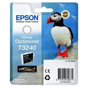 Epson Ultrachrome Hi-Gloss 2 Tinten bei Tintenmarkt