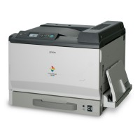 Toner für Epson Aculaser C 9200 DN