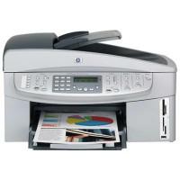 Druckerpatronen für HP OfficeJet 7210 XI günstig und schnell bestellen