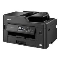 Druckerpatronen für Brother MFC-J 5335 DW