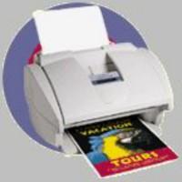 Druckerpatronen für Canon Multipass C 530 günstig bestellen