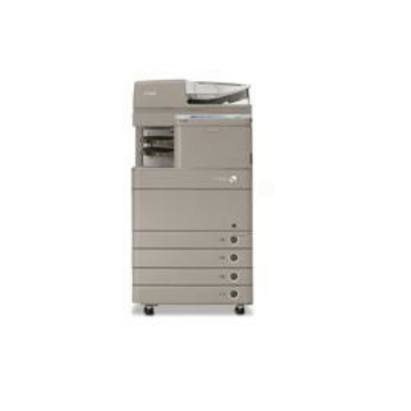 imageRUNNER Advance C 5045