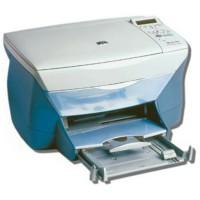Druckerpatronen für HP PSC 750 SE