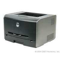 Toner für Dell 1700