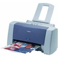 Druckerpatronen für Canon S 300 günstig online bestellen