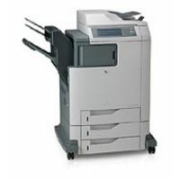 Toner für HP Color LaserJet CM 4730 FSK