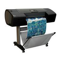 Druckerpatronen für HP DesignJet Z 2100 GP 24 Inch