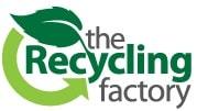 Jettec Recycling Druckerpatronen mit Siegel