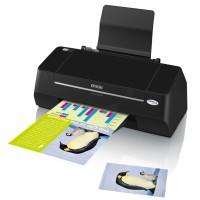 Druckerpatronen für Epson Stylus S 21