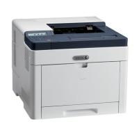 Toner für Xerox Phaser 6510 DNM