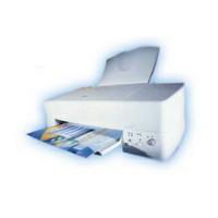 Druckerpatronen für Epson Stylus Color 1160