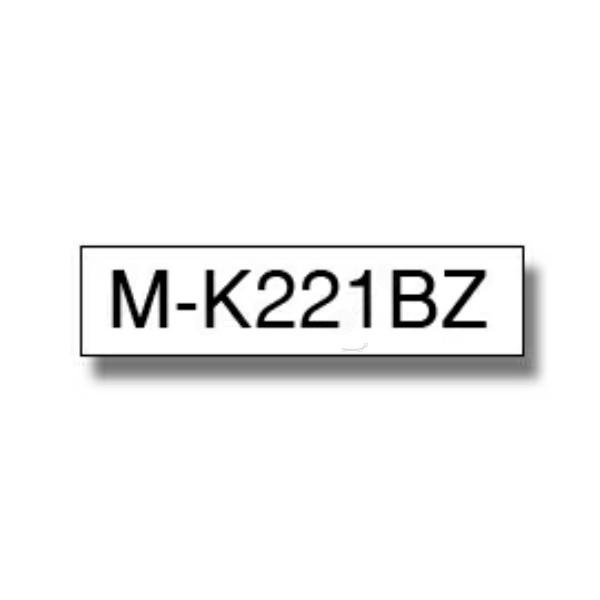 MK221BZ-1